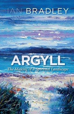Argyll PDF