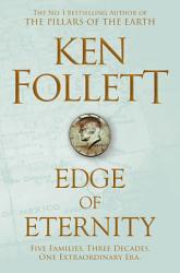 Edge Of Eternity Book PDF