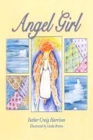 Angel Girl PDF