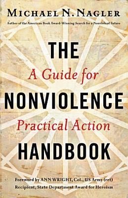 The Nonviolence Handbook PDF