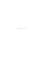 Ecological Society of America     Annual Meeting Abstracts PDF