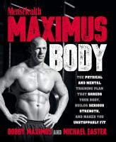 Maximus Body PDF