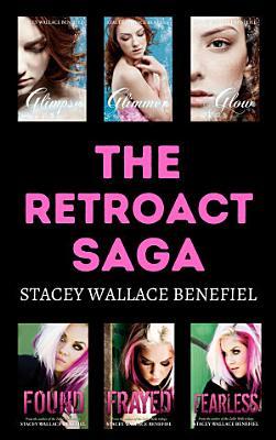 The Retroact Saga