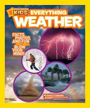 National Geographic Kids Everything Weather PDF