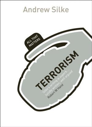 Terrorism  All That Matters