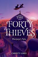 The Forty Thieves PDF