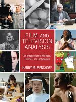 Film and Television Analysis PDF