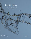 Liquid Poetry PDF