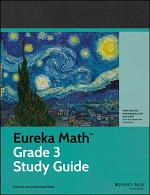 Eureka Math Grade 3 Study Guide