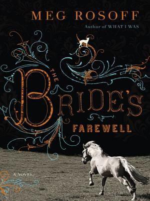The Bride s Farewell