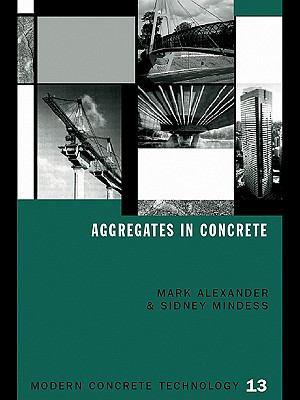 Aggregates in Concrete