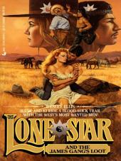 Lone Star 65