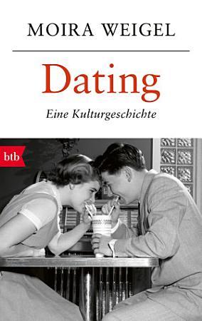 Dating PDF