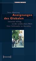 Aneignungen des Globalen PDF