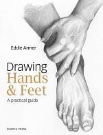 Drawing Hands & Feet