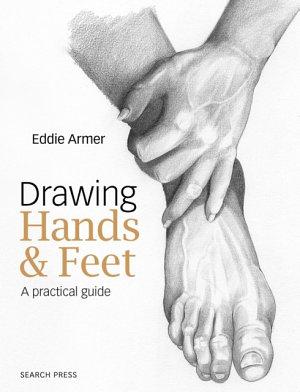 Drawing Hands   Feet