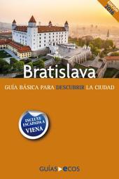 Bratislava: Edición 2016