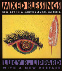 Mixed Blessings PDF