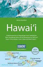 DuMont Reise Handbuch Reisef  hrer Hawai i PDF