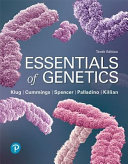 Essentials of Genetics PDF