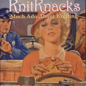 Knitknacks