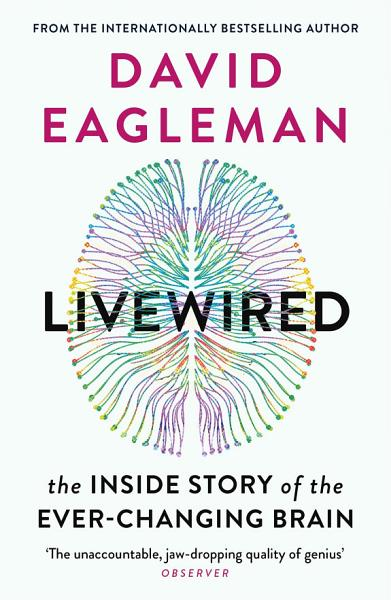 Download Livewired Book