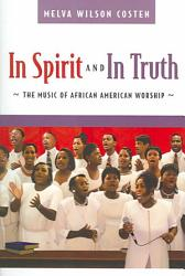 In Spirit and in Truth PDF