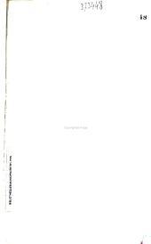 La société française pendant le Consulat