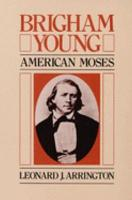 Brigham Young PDF