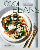 Cool Beans PDF