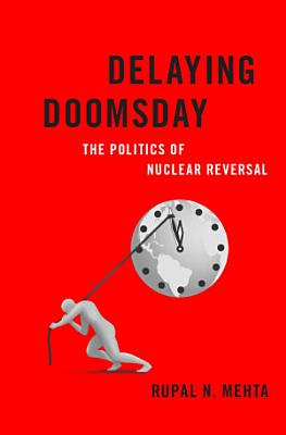 Delaying Doomsday