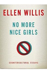 No More Nice Girls PDF