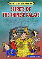 Secrets of the Chinese Palace  2010 Edition   EPUB  PDF