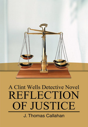Reflection of Justice PDF