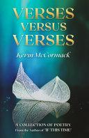 Verses Versus Verses