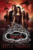 A Tangle of Hearts Book
