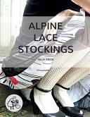 Alpine Lace Stockings