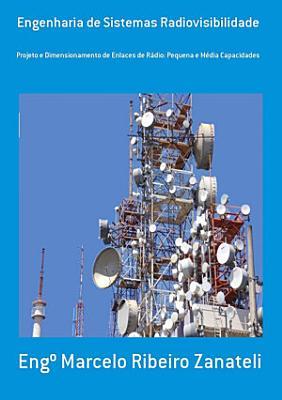 Engenharia De Sistemas Radiovisibilidade