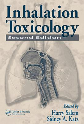 Inhalation Toxicology