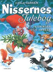Nissernes julebog