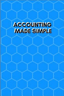 Accounting Made Simple Book PDF