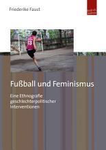 Fu  ball und Feminismus PDF