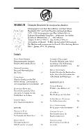 Merkur PDF