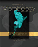 Foundations in Microbiology PDF