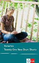 Twenty-One New Short Shorts