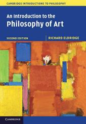 An Introduction to the Philosophy of Art: Edition 2