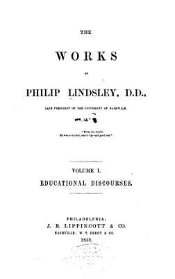 Educational Discourses PDF