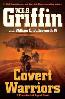 Covert Warriors PDF
