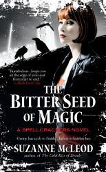 The Bitter Seed Of Magic Book PDF