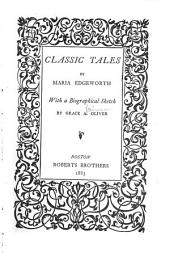 Classic Tales